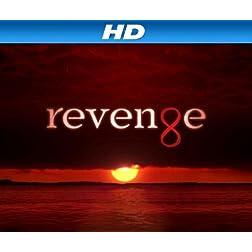 Revenge Season 1 [HD]