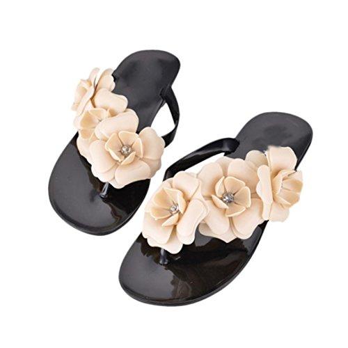 sandali-da-donnabohemia-heel-piatto-infradito-scarpe-da-spiaggia-pantofole-femminili-nero-38