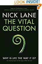 Nick Lane (Author) (4)  Buy:   Rs. 379.68