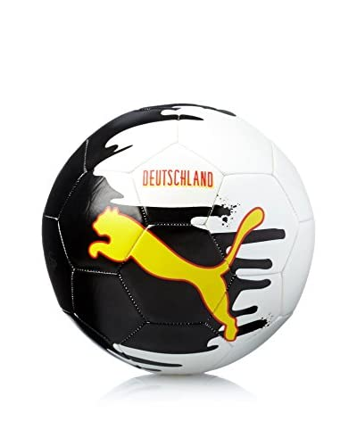 PUMA Men's Deutschland World Cup Ball