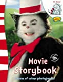 Dr. Seuss Dr. Seuss' The Cat in the Hat(TM) - Movie Storybook