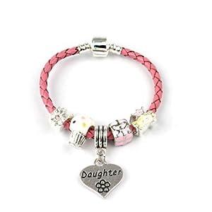 novelty jewellery bracelets