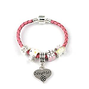 Pandora Childrens Bracelets
