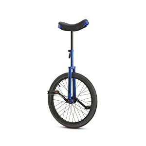 Torker Unistar CX Unicycle - 20