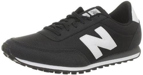 new-balance-u410-zapatillas-black-40