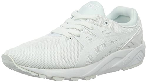 asics-unisex-adults-gel-kayano-trainer-evo-gymnastics-white-size-55-uk