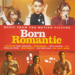 Elvis Crespo - Born Romantic [UK-Import] - Zortam Music