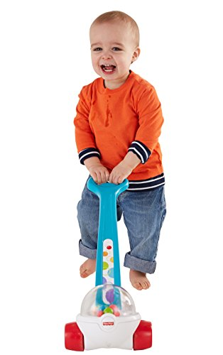 Fisher-Price Corn Popper (Popcorn Baby compare prices)