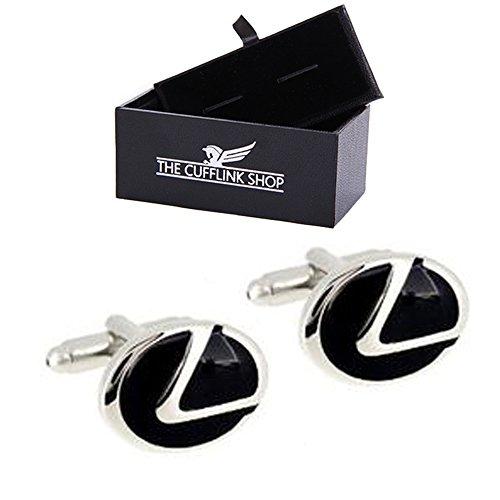 cool-mens-novelty-design-lexus-car-logo-badge-cufflinks-with-luxury-gift-box