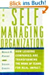 The Self-Managing Organization: How L...