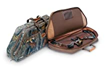 SKB Small Compound Bow Bag