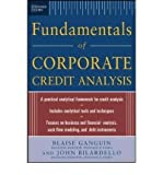 img - for Standard & Poor's Fundamentals of Corporate Credit Analysis (Hardback) - Common book / textbook / text book