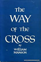 The way of the Cross: five studies based on…