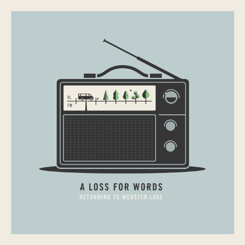 A Loss For Words-Returning To Webster Lake-(EP)-2012-FNT Download