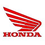 Honda-Wing - Vinyl - 4