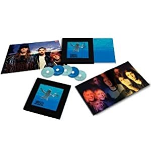 Nevermind [4CD/DVD Super Deluxe]
