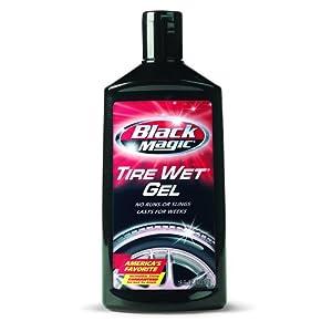Blue Coral 22141D Tire Wet Gel