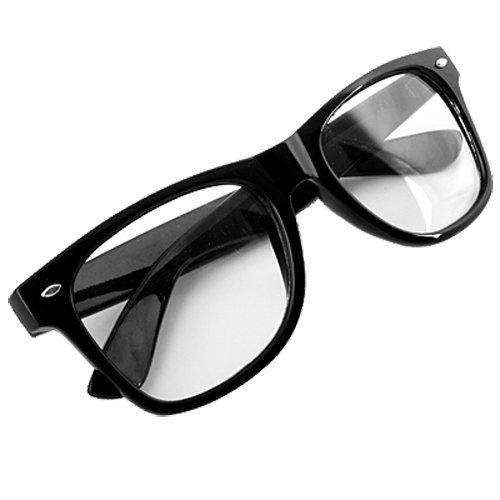 sodialr-gafas-de-sol-sunglasses-80s-bolsa-para-hombres-unisex