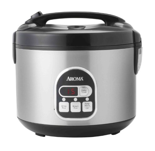 Electric Rice Cooker Deals