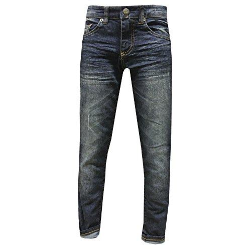 PETROL INDUSTRIES -  Jeans  - ragazzo Jeans 16 anni
