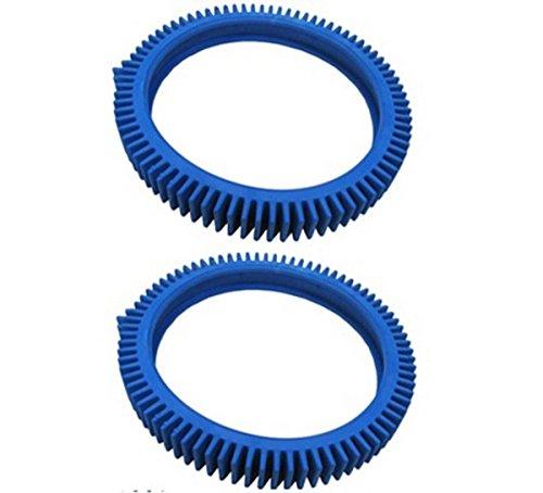 pool-cleaner-2x-4x-pc-front-tire-blue-2-pk-fiberglass-vinyl-part-896584000-075