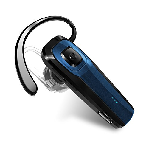 toorun-m26-bluetooth-v41-headset-with-noise-cancelling-mic-and-voice-prompt