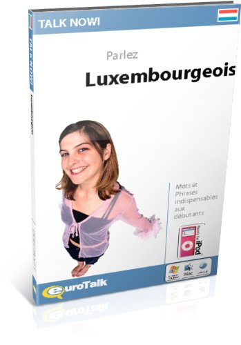 Talk Now! luxembourgeois