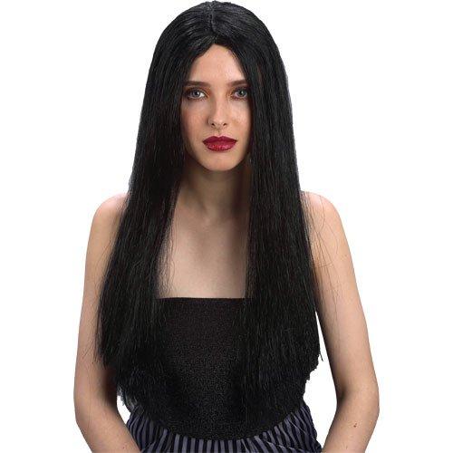 zio fester lampadina : Lo Zio Fester Addams Family costume costume di Halloween per cripta ...