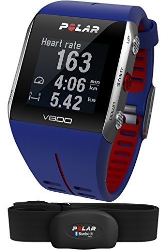 polar-v800-gps-sports-watch-with-heart-rate-monitor-blue
