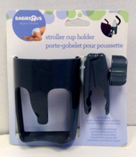 Babies R Us Stroller Cup Holder