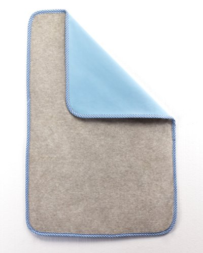 Portable Changing Pads front-90426