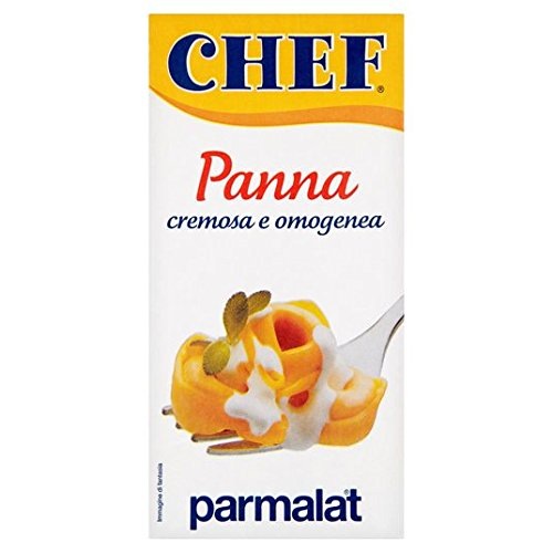 chef-de-parmalat-cooking-cream-500ml