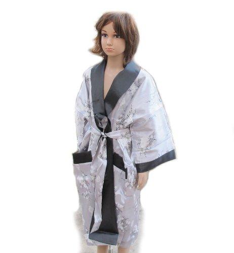 Infant Kimono Pattern front-1075348