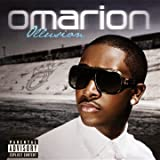 Ollusion [Explicit]