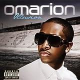 echange, troc Omarion, Jay Rock - Ollusion