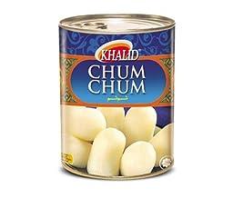 Chum Chum, 500 gm ea (17oz), pack of 2