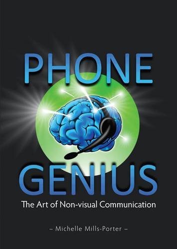 phone-genius-the-art-of-non-visual-communication