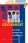 The Blood of Government: Race, Empire...