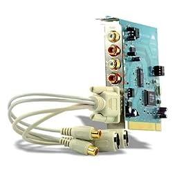 US41500C M-Audio Audiophile 2496 Audio Card US41500C