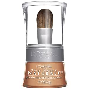 L'Oreal Paris TRUE MATCH NATURALE