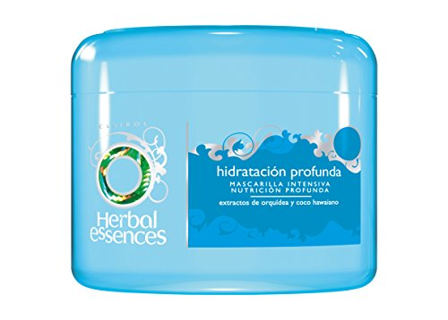 herbal-essences-mascarilla-intensiva-nutricion-y-hidratacion-profunda-200-ml
