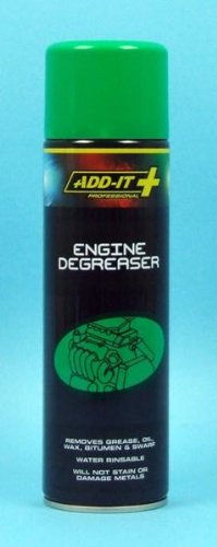 Add It Engine Degreaser, Swarf Remover Multi Use 500ml
