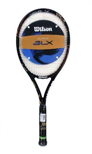 Wilson Surge BLX Tennis Racket RRP £190 L3
