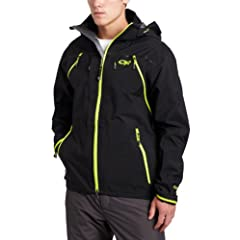 Buy Outdoor Research Mens Inertia Jacket by Outdoor Research