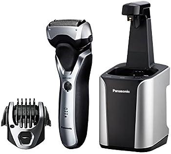 Panasonic ES-RT97-S Men's Electric Shaver