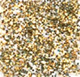 Stickles Glitter Glue 5oz Gold