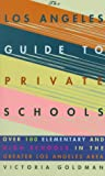 Los Angeles Guide to Private Schools