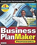Business PlanMaker Professional 4.0
