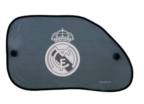 Sumex-Rma1008-Sumex-Parasoli-Laterali-Real-Madrid-38X65