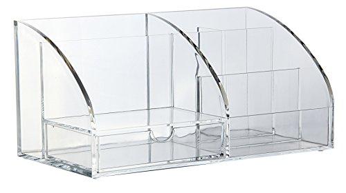 Osco-Schreibtisch-Organizer-aus-Acryl